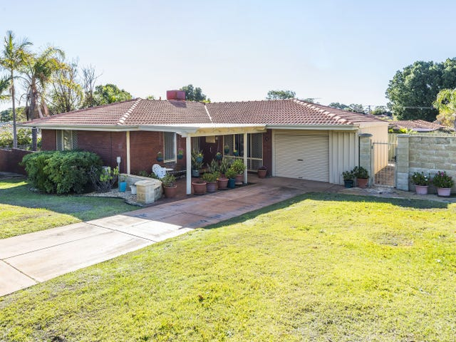 12 Donnes Street, Bull Creek, WA 6149