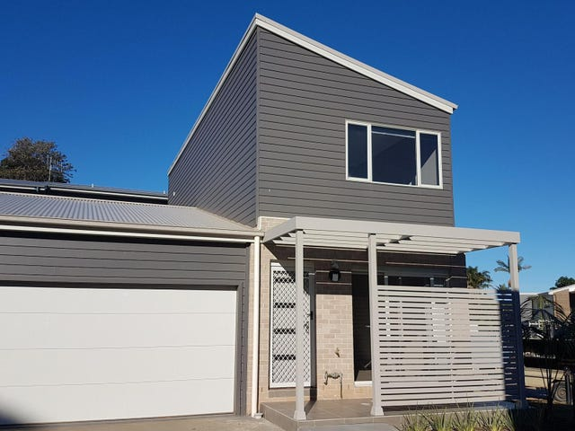 43/6 Cathie Road, Port Macquarie, NSW 2444