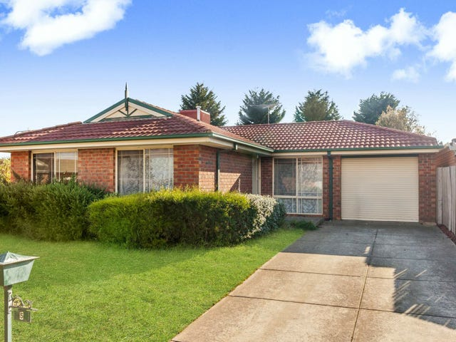 5 MacDonald Close, Wallan, Vic 3756