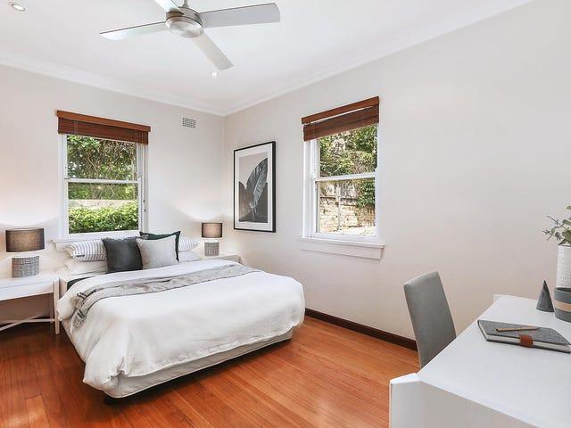 4/9 Hipwood Street, North Sydney, NSW 2060