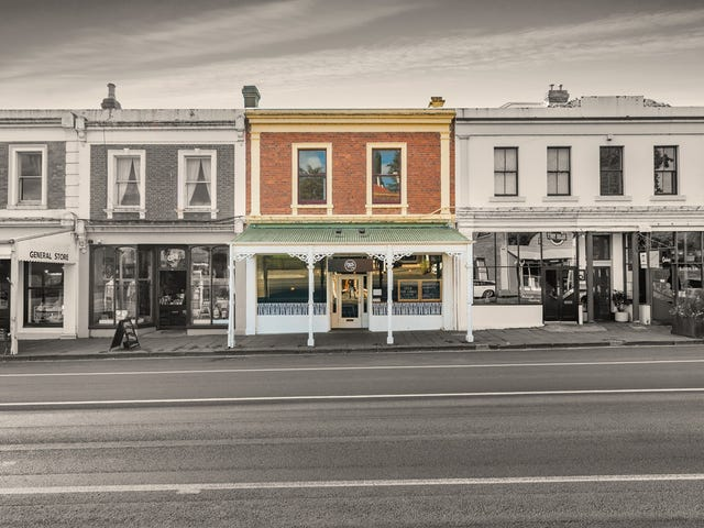 62 Piper Street, Kyneton, Vic 3444