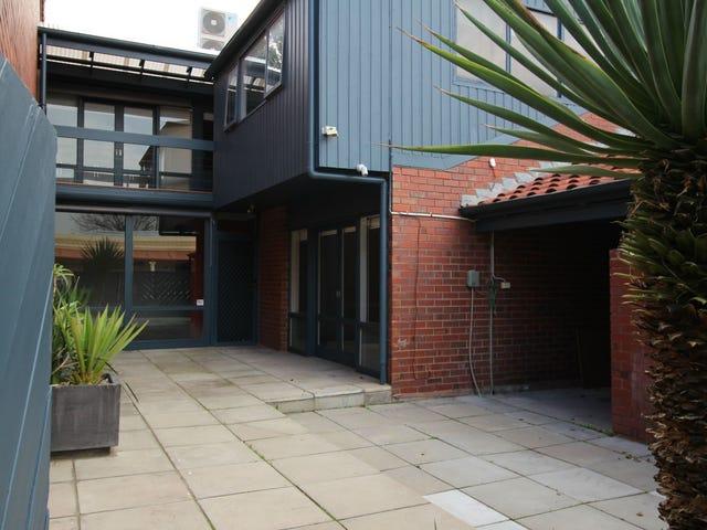 13 Norman Street, Adelaide, SA 5000