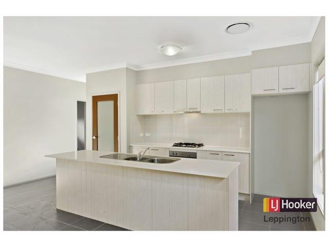 7 Promise Avenue, Leppington, NSW 2179