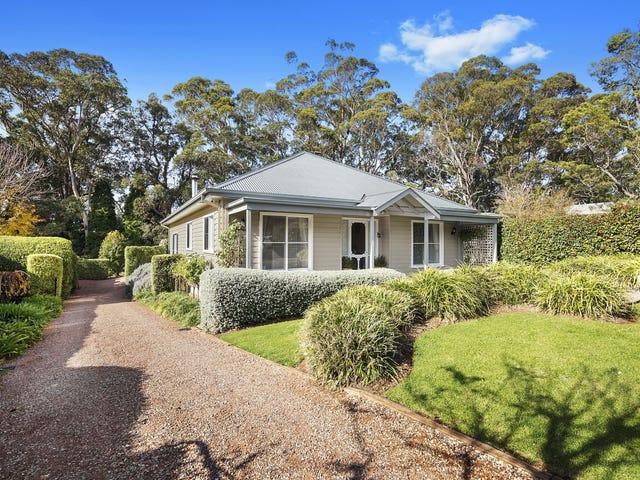 19 Brigadoon Drive, Bundanoon, NSW 2578