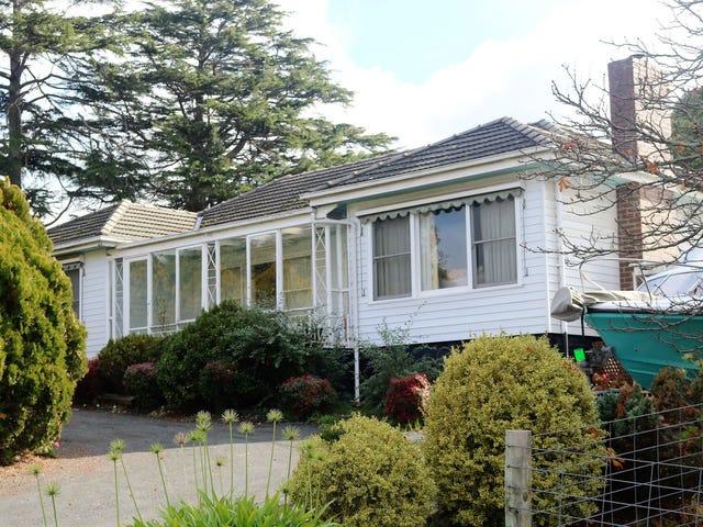 25 Livingstone Street, Beaufort, Vic 3373