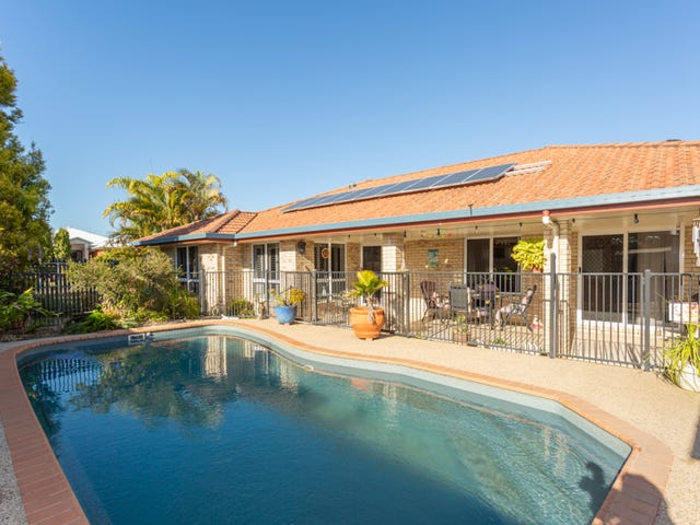23 James Muscat Drive, Walkerston, Qld 4751
