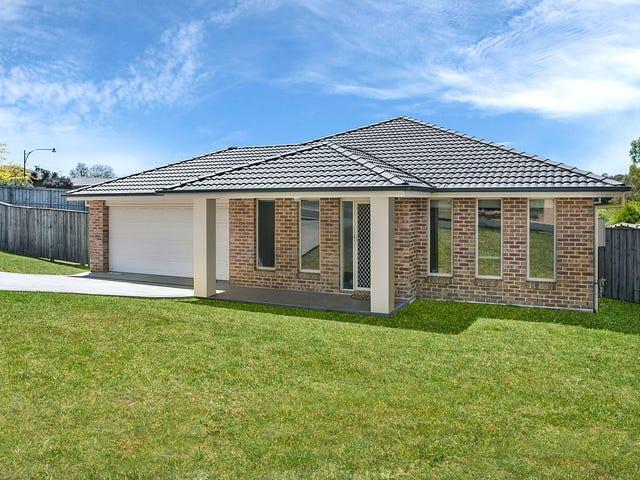 17 Baker Street, Moss Vale, NSW 2577