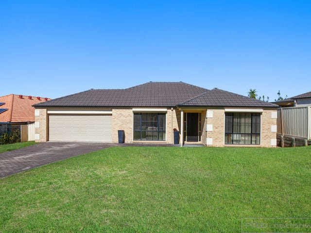 27 Pyalla Avenue, Aberglasslyn, NSW 2320