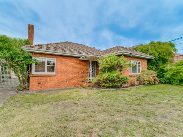 27 William Street, Mount Waverley, Vic 3149
