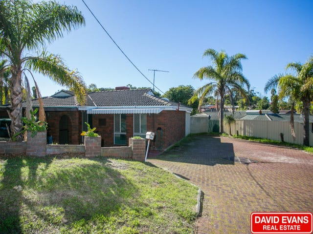 76 Butterworth Avenue, Koondoola, WA 6064
