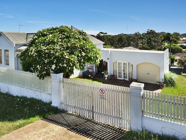55 Gore St, Port Macquarie, NSW 2444