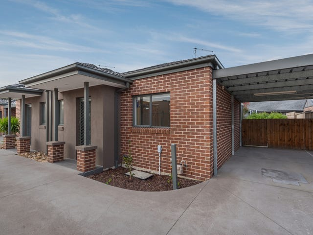 2/91 Darebin Boulevard, Reservoir, Vic 3073