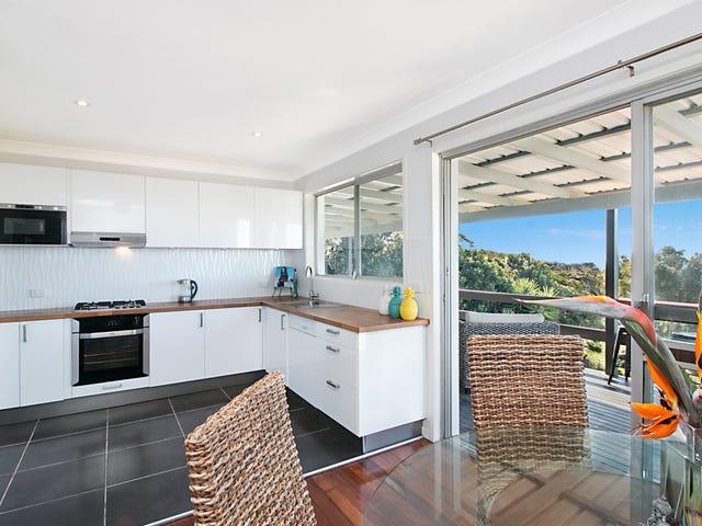 12 Ocean Avenue, Tweed Heads South, NSW 2486