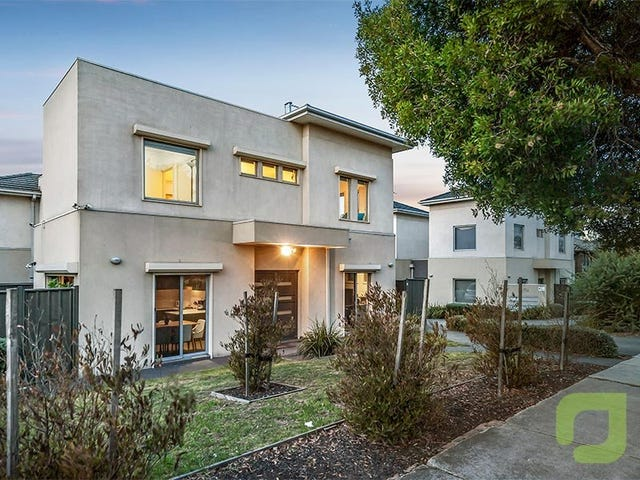 1/350 Somerville Road, West Footscray, Vic 3012