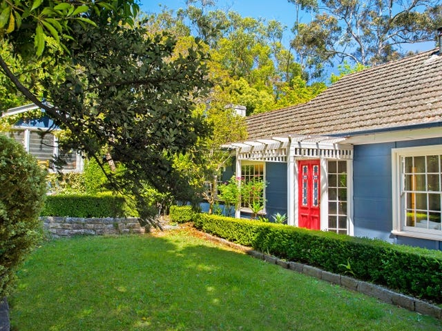 17 Old Bowral Road, Bowral, NSW 2576