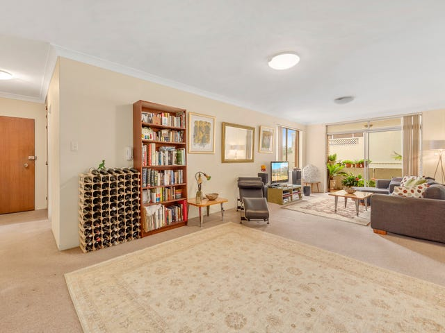 2/304 Birrell Street, Bondi, NSW 2026