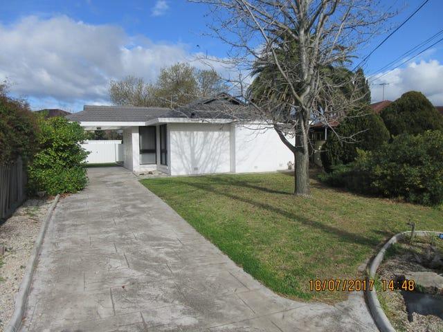 1 Boa Court, Sunshine West, Vic 3020
