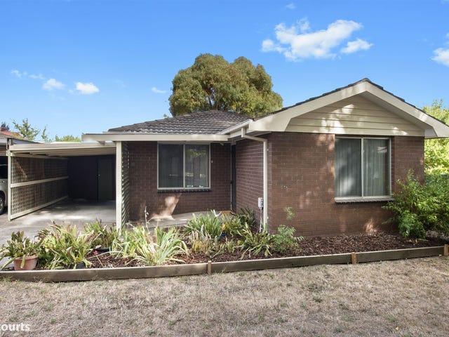 4/243 York Street, Ballarat East, Vic 3350