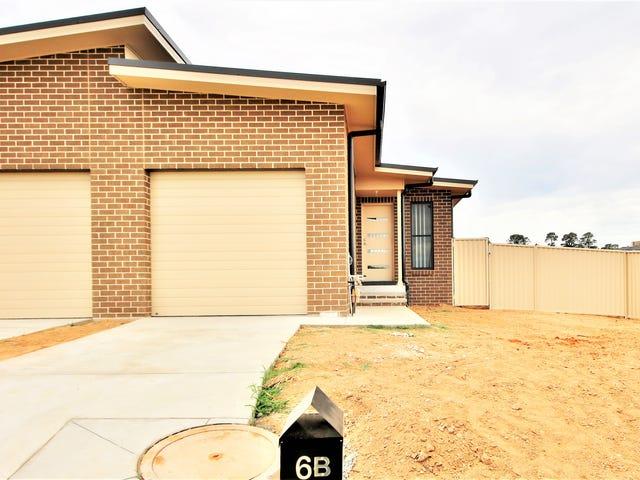 6a Cheviot Drive, Kelso, NSW 2795