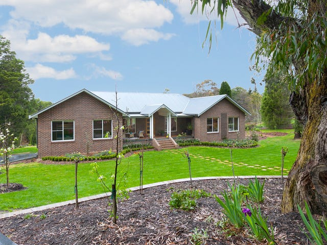 5 St Clair Street, Bowral, NSW 2576