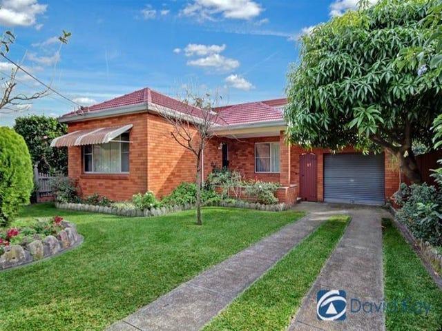 27 Harp Street, Belmore, NSW 2192