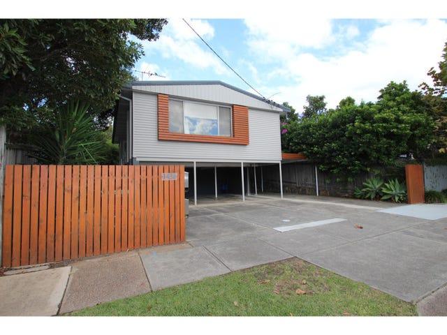3/143a Crebert Street, Mayfield, NSW 2304