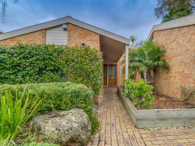 7 Havelock Avenue, Doncaster East, Vic 3109