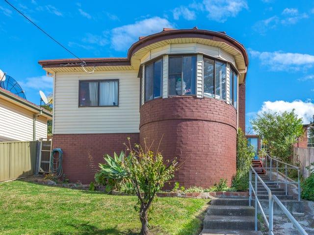100 Lake Avenue, Cringila, NSW 2502