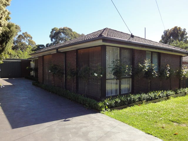 35 Berkley Road, Ringwood, Vic 3134
