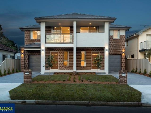 4 Dowding Street, Panania, NSW 2213