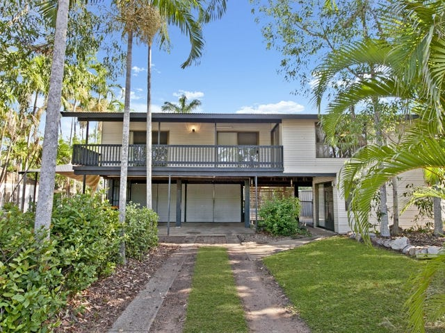 38  Rosewood Crescent, Leanyer, NT 0812