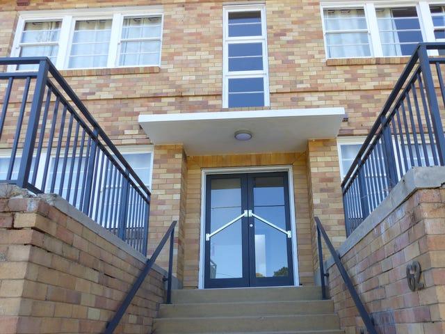 3/62 Waratah Avenue, Katoomba, NSW 2780