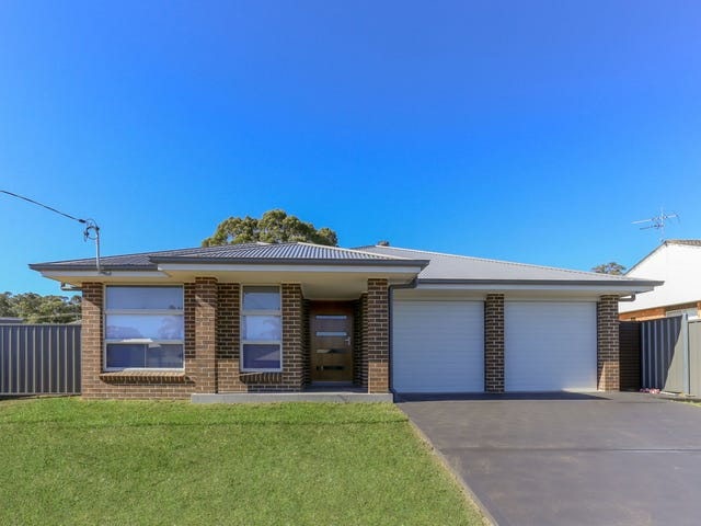 271 Wollombi Road, Bellbird Heights, NSW 2325