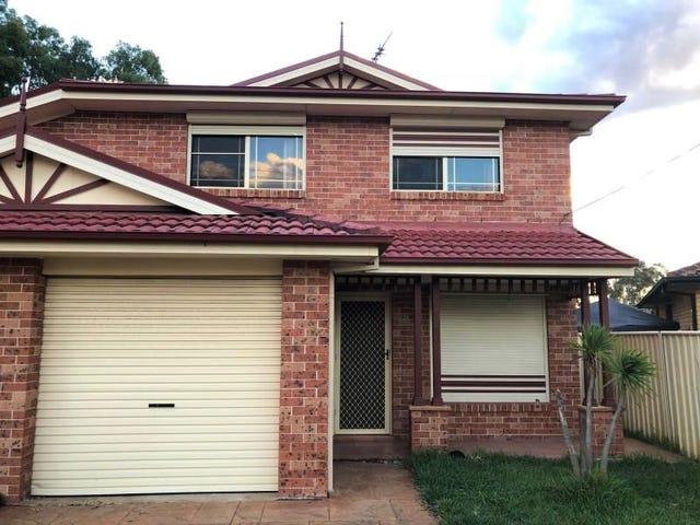 29B Siandra Avenue, Shalvey, NSW 2770
