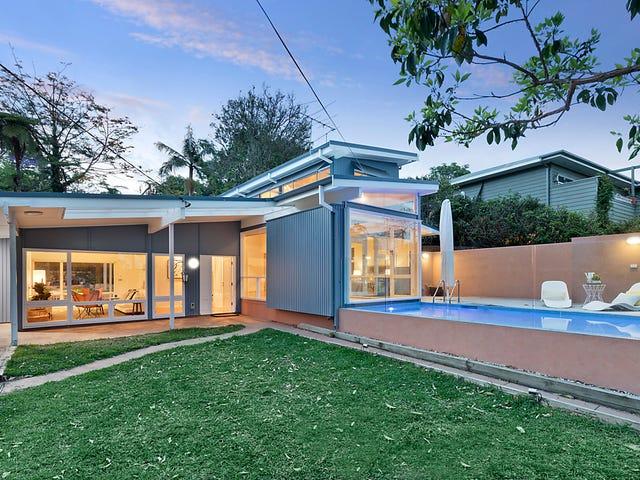 10 Curban Street, Balgowlah Heights, NSW 2093