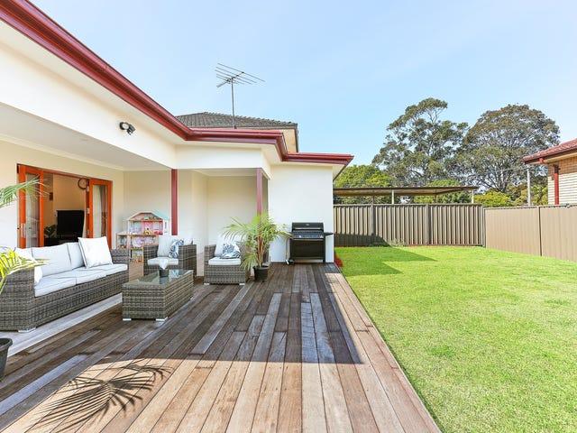 10 London Road, Lidcombe, NSW 2141