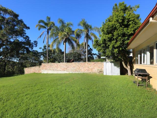 45 Wesley Street, Elanora Heights, NSW 2101