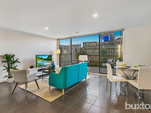 6/25 White Street, Parkdale, Vic 3195