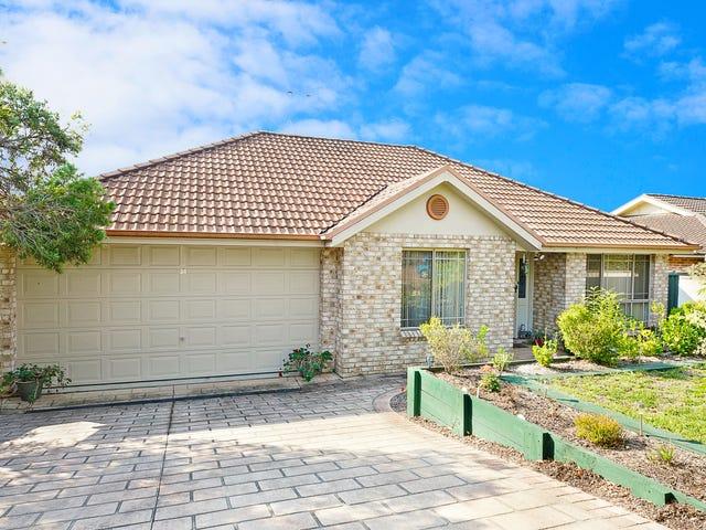 34/41 Regentville Road, Glenmore Park, NSW 2745