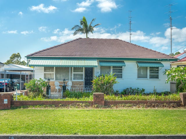 15 Oxford Road, Dapto, NSW 2530
