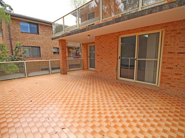2/8 Jessie Street, Westmead, NSW 2145