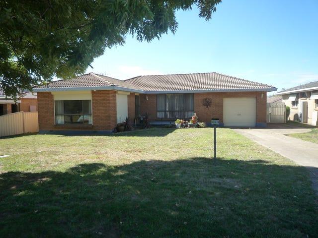 4 Maguire Avenue, Orange, NSW 2800