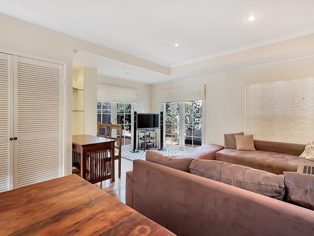 1/59A MacKenzie Street, Leichhardt, NSW 2040