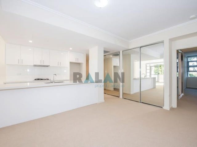 8/6-10 Beaconsfield Parade, Lindfield, NSW 2070