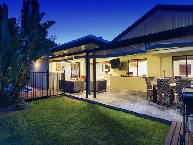 42 Ragamuffin Drive West, Coomera Waters, Qld 4209