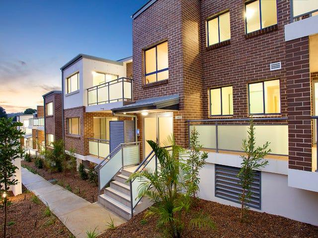 15/40-42 Brookvale Avenue, Brookvale, NSW 2100