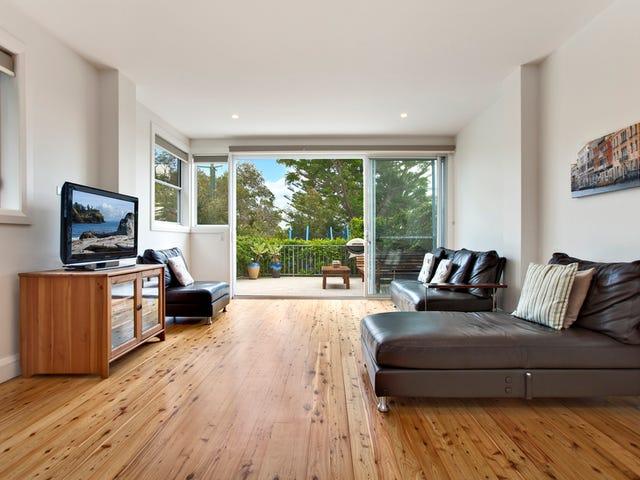 109 Haig Street, Maroubra, NSW 2035