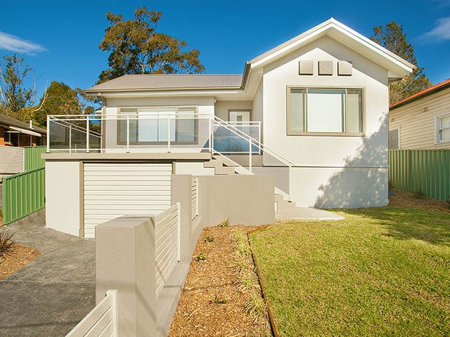 7a Poulter St, West Wollongong, NSW 2500