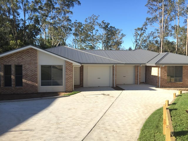 25a OR 25b Brushbox Road, Cooranbong, NSW 2265