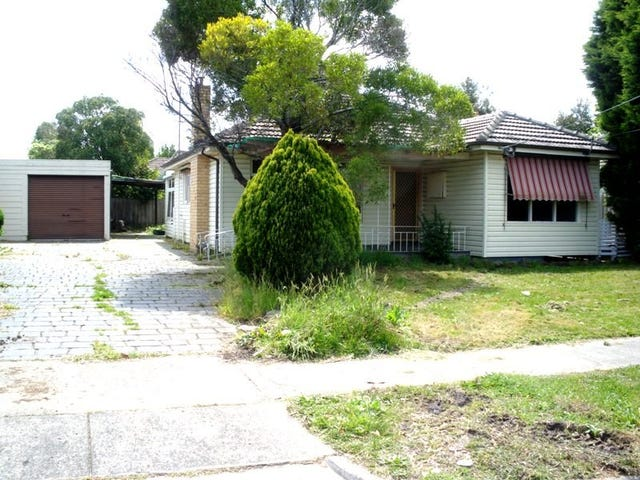 21 Comber Street, Noble Park, Vic 3174